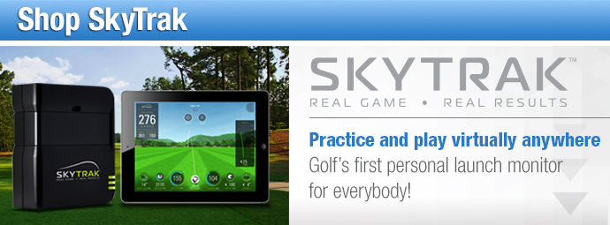 SkyTrak_UK_banner